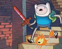 adventure_time_explore_dungeon