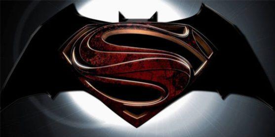 Superman/Batman Film