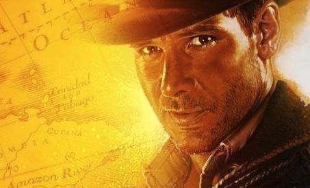 Phoebe Waller-Bridge, John Williams on board for 5th Indiana Jones movie