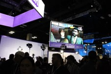 Twitch.tv was live streaming all the action from PAX South over the weekend.