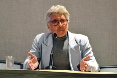Jim Sterakno
