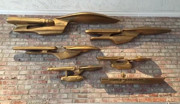 enterprise-wall-models