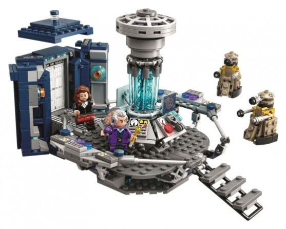 doctor-who-lego-tardis-console