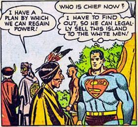 Action Comics #148 – September, 1950