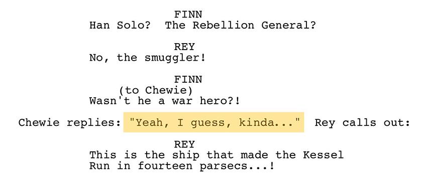 chewie-yeah-i-guess-kinda