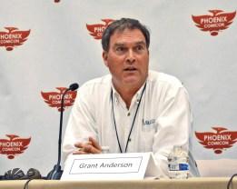 Grant Anderson