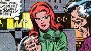 Tales of Suspense #75 (1966) - Marvel Comics