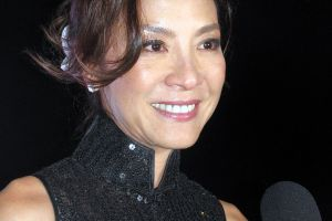 By Naomi Lipowski (Michelle Yeoh) [CC BY 2.0 (http://creativecommons.org/licenses/by/2.0)], via Wikimedia Commons