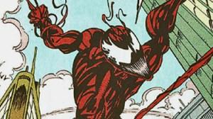 Amazing Spider-Man #162
