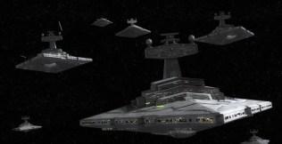 Star Wars Rebels Season 3.5
