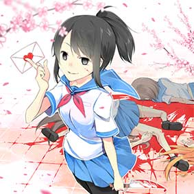 The hunt for Senpai … delayed? Yandere simulator problems, solutions and updates