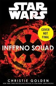 Star Wars: Inferno Squad