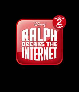 Ralph Breaks the Internet: Wreck-It Ralph 2