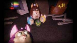Tattletail expansion