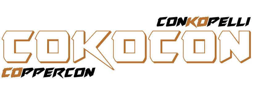 CoKoCon