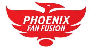 CANCELED: Phoenix Fan Fusion 2020