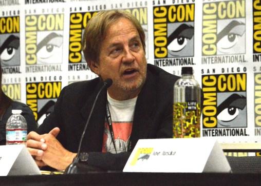 Greg Goldstein