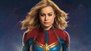female superheroes