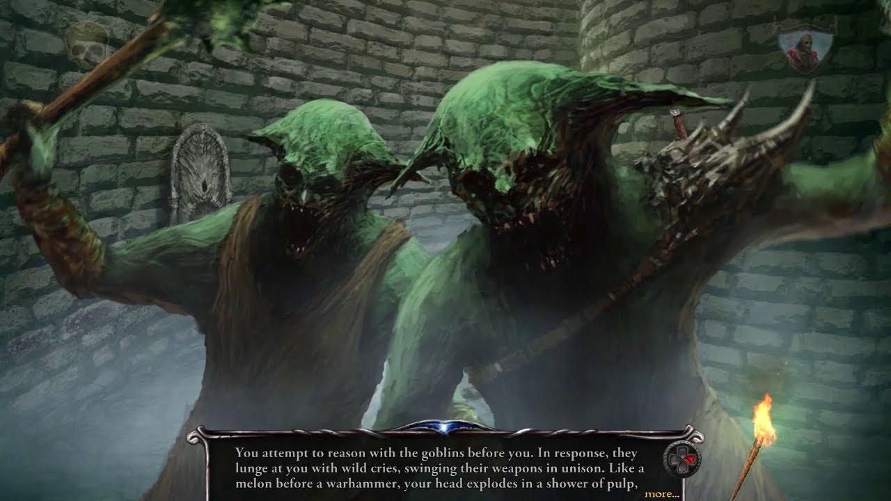 Shadowgate Xbox One