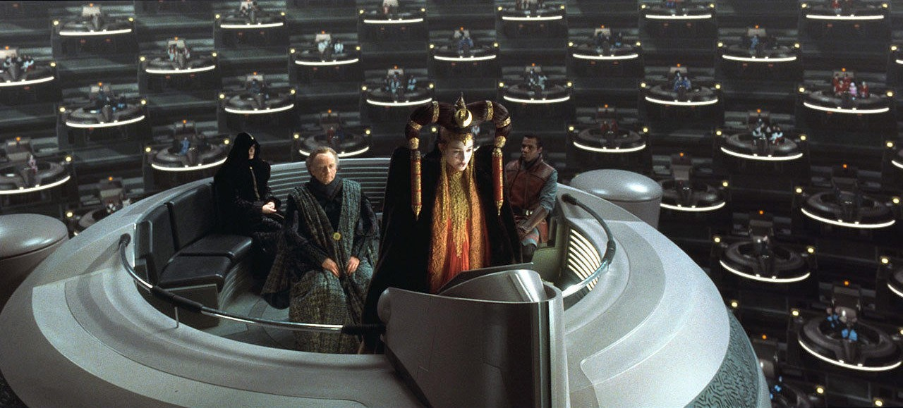 May the Fourth Be With You: How Margaret Thatcher's rise launched a Star Wars tradition