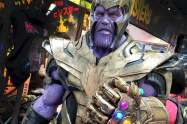sdcc19-thanos-cosplay