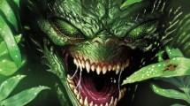 Predator: The Original Screenplay