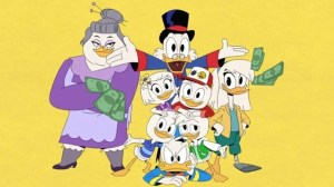 DuckTales Season 3