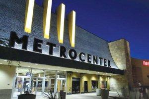 Metrocenter Mall