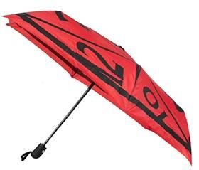 D&D Dice Umbrella