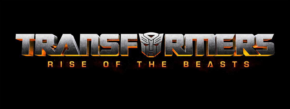 Transformers: Rise of the Beasts will take audiences on a '90s globetrotting adventure and introduce the Maximals, Predacons, and Terrorcons to the existing battle on earth between Autobots and Decepticons.