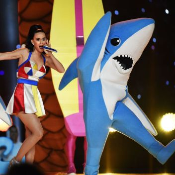 Shark Week 2021, Weekend Reviews: So Longfin, Farewobbegong; Auf Wiedershark, Goodbye!