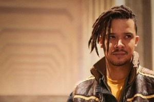 Jacob Anderson joins Jodie Whittaker in Doctor Who Series 13