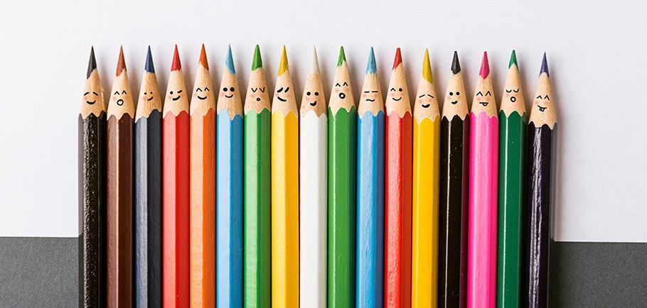 Marketing inclusivo: 3 mudanças de mentalidade que a sua marca pode fazer