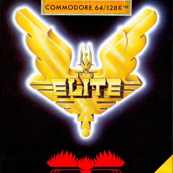 Folge 92: Elite (1984)