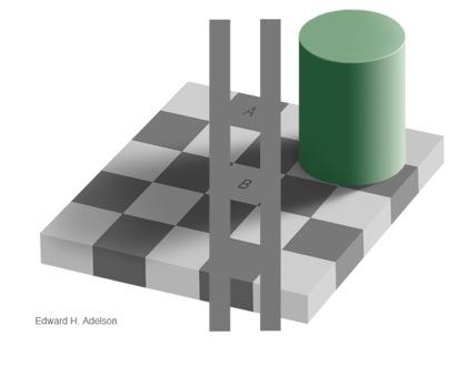 checkerproofshrunk002.jpg