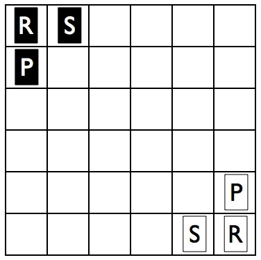 rps2001.jpg