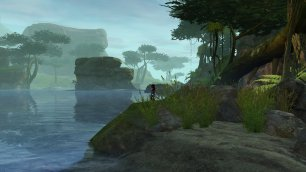 GW2_Screenshots_Launch_003