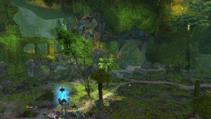 GW2_Screenshots_Launch_026