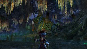 GW2_Screenshots_Launch_028