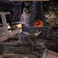 The 10/10 project: Wurm Online (Day 7)