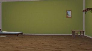 Aion housing studio
