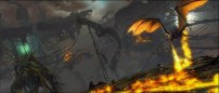 GW2_Heart of Thorns_Encounter_028