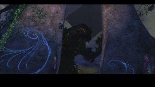 Shadow of the Dragon - a champion of an Elder Dragon