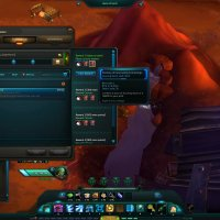 Housing in MMOs: Wildstar