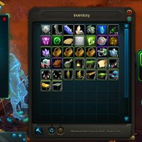 Wildstar's Jumpstart Pack - Is it worth the price?