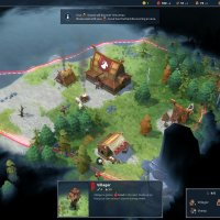 Quick First Impressions Review: Northgard