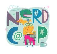 nerdcampjr