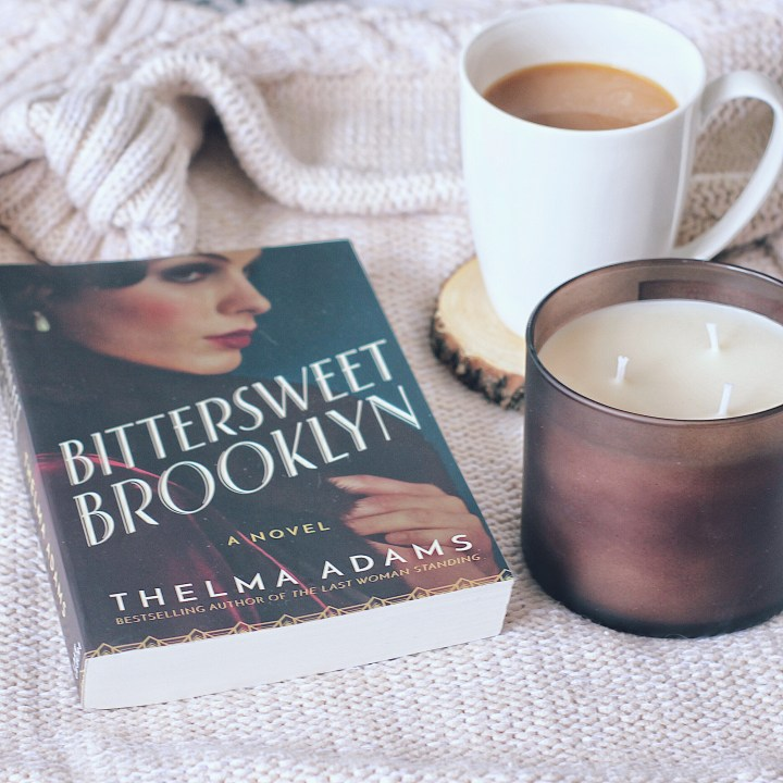 Bittersweet Brooklyn