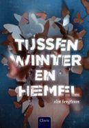 20 Tussen Winter en Hemel Elin Bengtsson