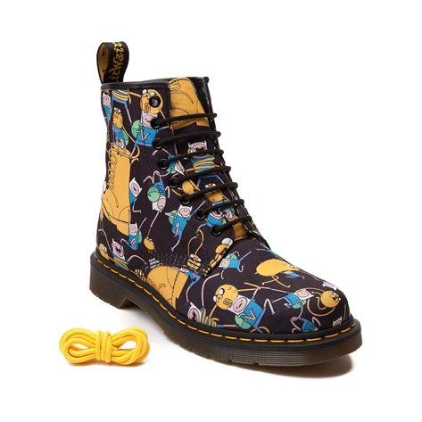 Link naar het kopen van deze schoenen: http://www.journeys.com/product.aspx?id=353460